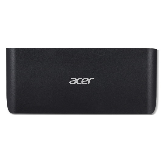 Acer USB Type-C Dock